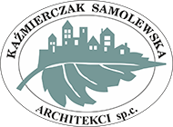Architekci Leszno